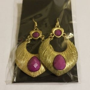 Earrings 3 for 10$